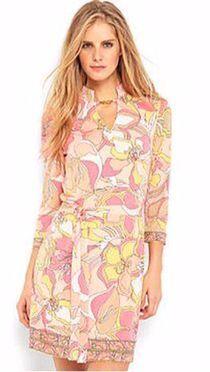 Fashion plaid suit female New high end spring and autumn Plus Size 4XL wool plaid vest