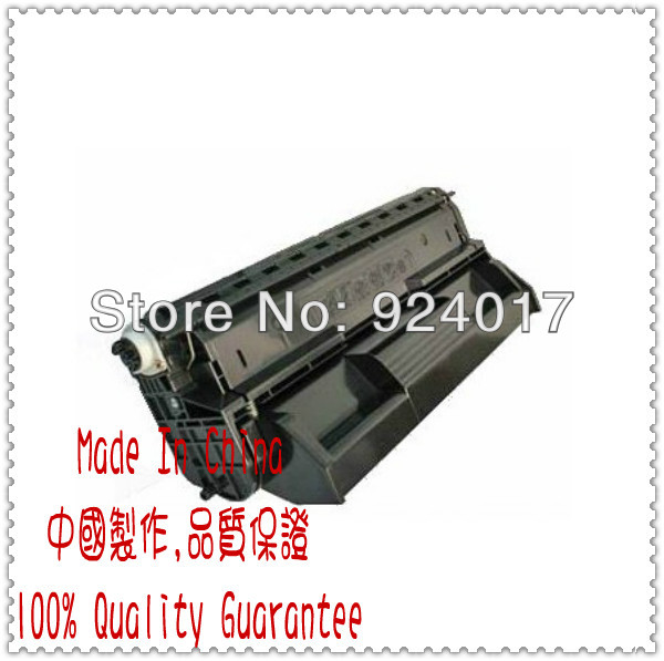 Parts For Epson EPL-N2120 EPLN2120 EPL N2120 Printer Toner Cartridge,For Epson EPL N2120 2120 SO051077 Toner Cartridge Reset compatible laser printer reset toner cartridge chip for toshiba 200 with 100% warranty