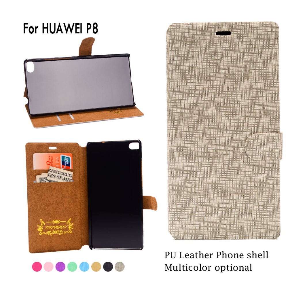top 10 largest huawei p6 case mini ideas and get free