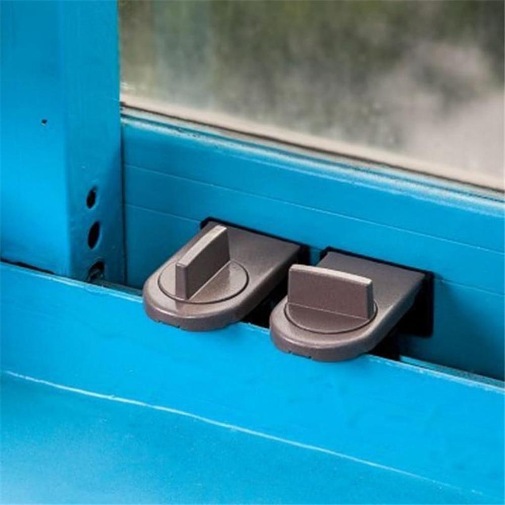 Cabinet Door Stops Popular Sliding Door Stops Buy Cheap Sliding Door Stops Lots From