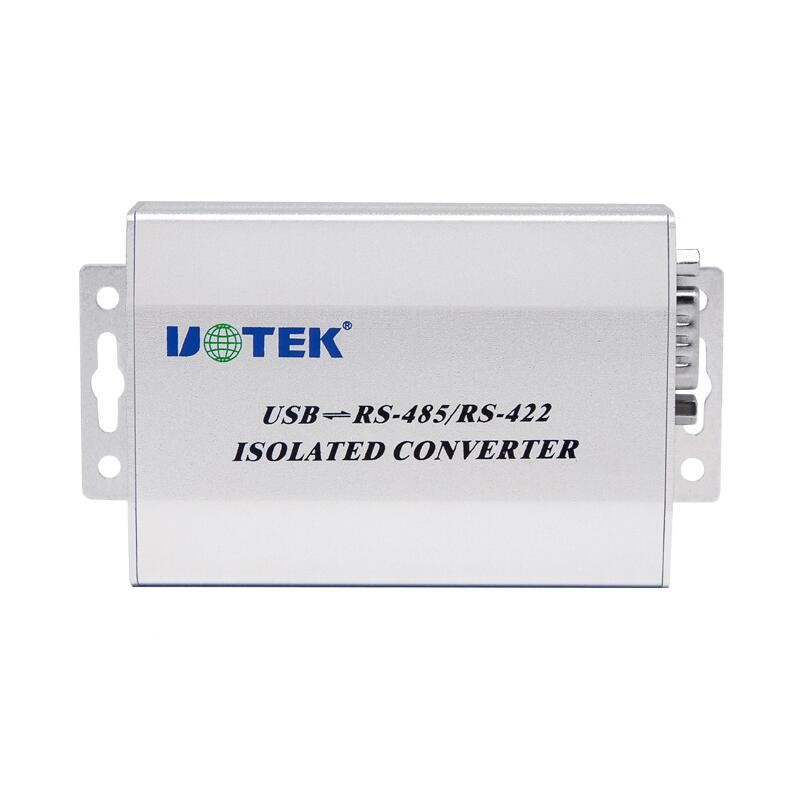 USB to RS 485 422 Serial Converter with ESD protection WIN10 rs485 rs422 Converter to usb2