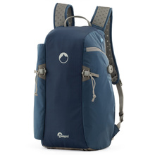 цена на Wholesale Genuine Lowepro Flipside Sport 15L AW DSLR Photo Camera Bag Daypack Backpack With All Weather Cover