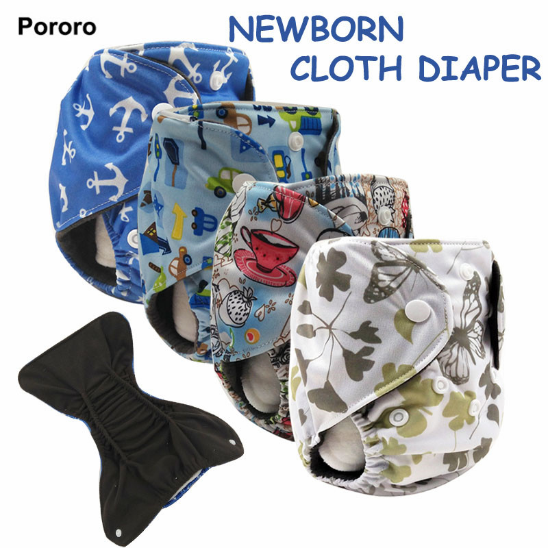 free shipping 0-3 months baby reusable diaper nappies double gusset newborn size baby cloth diaper with bamboo charcoal inner free shipping 0-3 months baby reusable diaper nappies double gusset newborn size baby cloth diaper with bamboo charcoal inner