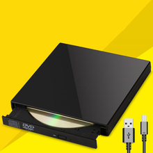 PC laptop external drive CD Burner USB external mobile universal External Optical Drives