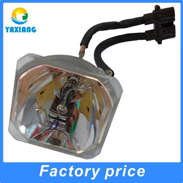 ФОТО NSH160W Compatible VLT-HC7000LP Projector lamp bulb for Mitsubishi HC6500 HC7000