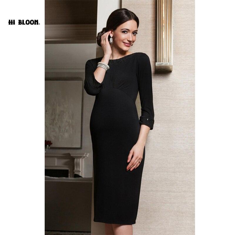 Boutique Maternity Clothes Promotion-Shop for Promotional Boutique ...