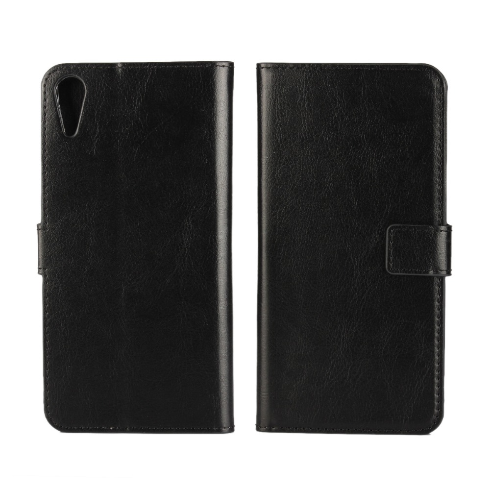 "New Luxury Wallet Leather Phone Cover Case for HTC Desire 828 828W Dual SIM 5.5"" Case Cover Flip Back Cover for HTC 828 & Stand"