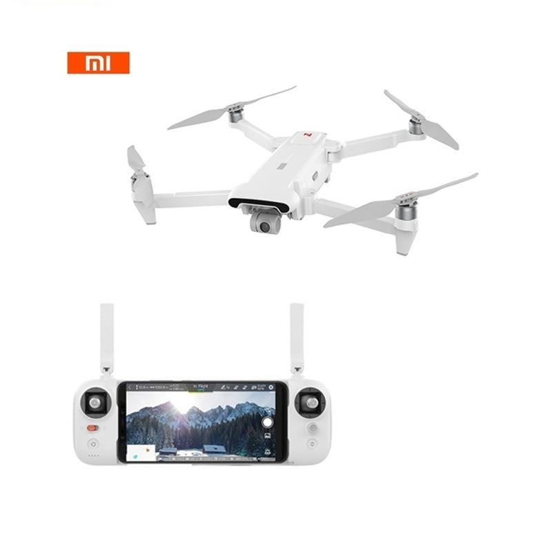 2019 NEW Xiaomi FIMI X8 SE 5KM FPV With 3-axis Gimbal 4K Camera GPS 33mins Flight Time RC Drone Quadcopter RTF,FX5502730
