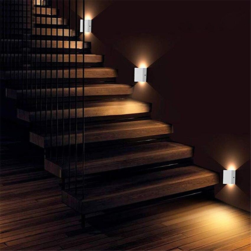 NR-126 wall light   (4)
