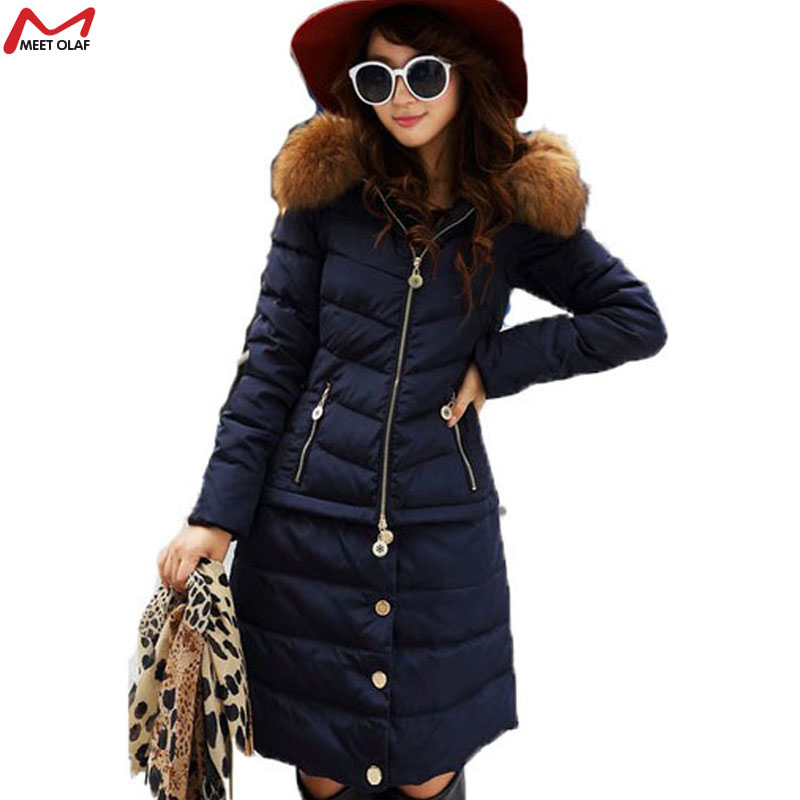 Canada Goose kids outlet cheap - Popular Goose Jacket Women-Buy Cheap Goose Jacket Women lots from ...