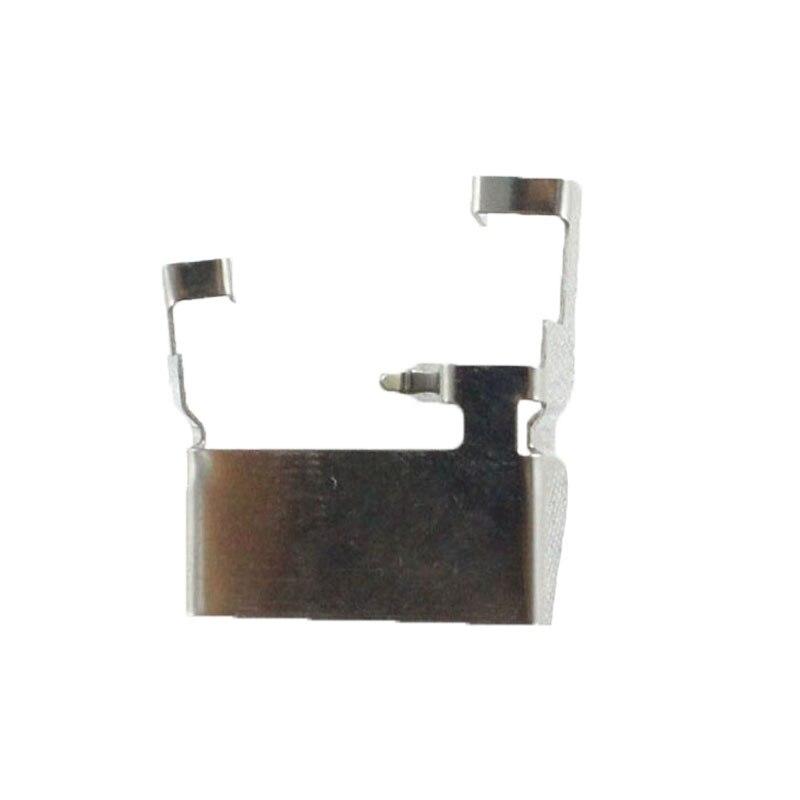 KE LI MI 10x H1 Xenon ampul HID fara adapterlər sahibi adapterlər - Avtomobil işıqları - Fotoqrafiya 5