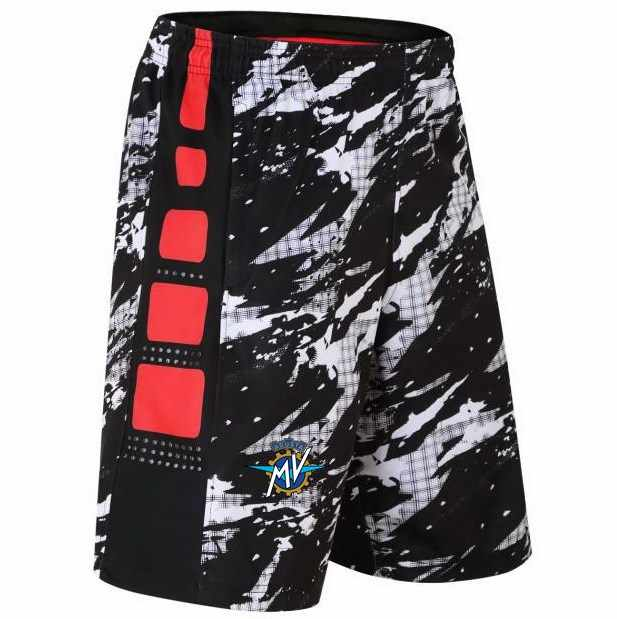 MV Agusta print shorts swimming trunks liner joggers running sweat swimsuit beach surfing boardshort sport Fitness summer 2018