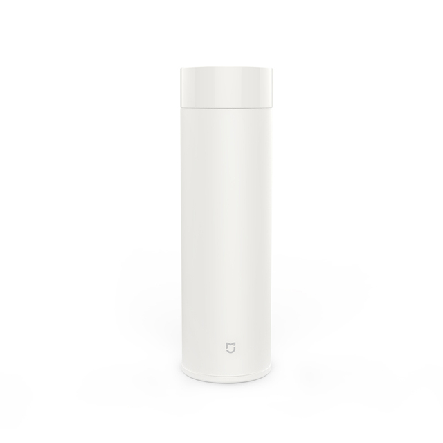 Xiaomi Thermal Water Mug Insulated Steel Hours 12 Mijia Cup 316l Warmcold Keeping 500ml Original Stainless Heat Tea Thermos qMpGVSUz