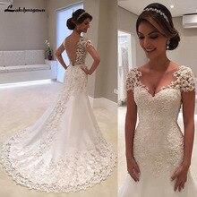 Brautkleider aus china kaufen