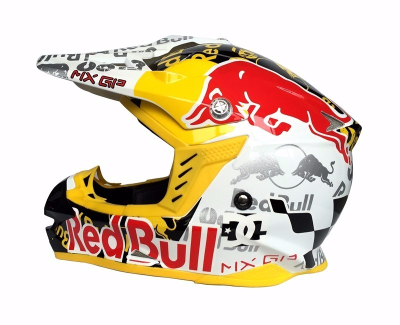 compare prices on bull helmet online shopping buy low price bull helmet at factory price. Black Bedroom Furniture Sets. Home Design Ideas