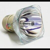 Frete Grátis 5J. J2V05.001 UHP 190/160 W Substituição Da Lâmpada Do Projetor Original para MW860USTi MX750 projector lamp projector replacement lamp uhp lamp -