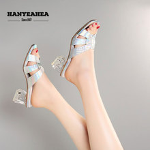 Brand New Womens Summer Shoes Classic Fashionable Heels Fashion Casual Hollow