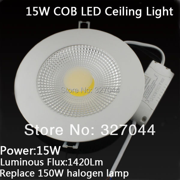 Energy Saving Bathroom Ceiling Lights compare prices on bathroom lighting ceiling- online shopping/buy