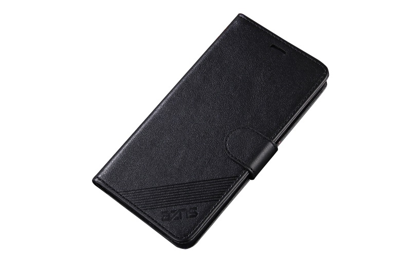 Για Xiaomi Redmi Σημείωση 3 περίπτωση μόδας - Ανταλλακτικά και αξεσουάρ κινητών τηλεφώνων - Φωτογραφία 4