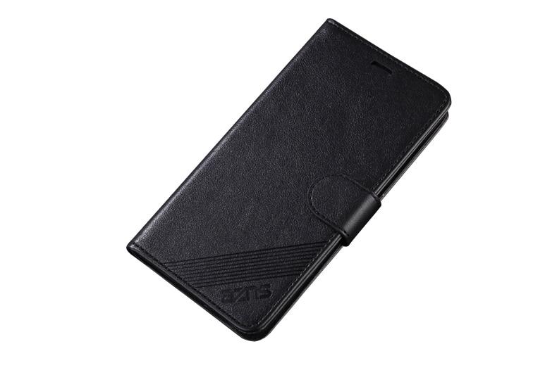 Xiaomi Redmi Note 3 Case Fashion Flip PU- ի կաշվե - Բջջային հեռախոսի պարագաներ և պահեստամասեր - Լուսանկար 4