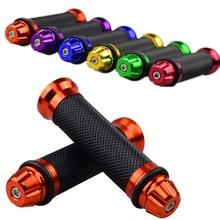 Рукоятки для мотоцикла, рукоятка, резиновая педаль, байкер, скутер, руль, рукоятки, модифицированный руль, дроссельная заслонка, поворотная рукоятка, рукоятки
