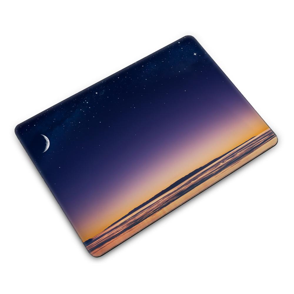 Galaxy Hard Case for MacBook 43