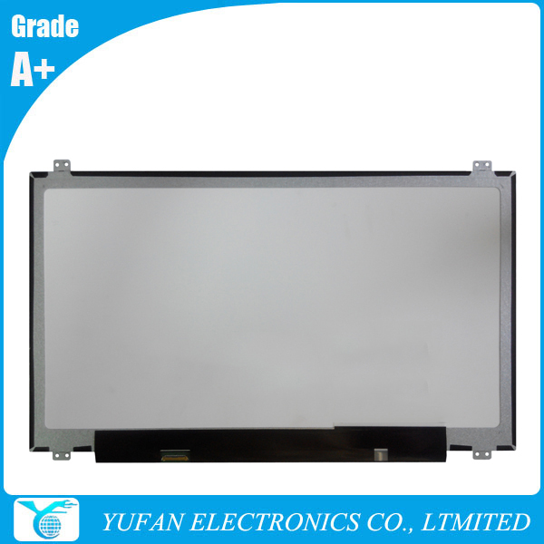 17.3 LCD Screen Panel 5D10F76132 For Z70-80 1920*1080 eDP Laptop Monitor Display Replacement LTN173HL01 Free Shipping free shipping nv156fhm n42 laptop lcd screen display for p50 1920 1080 edp 00ht920