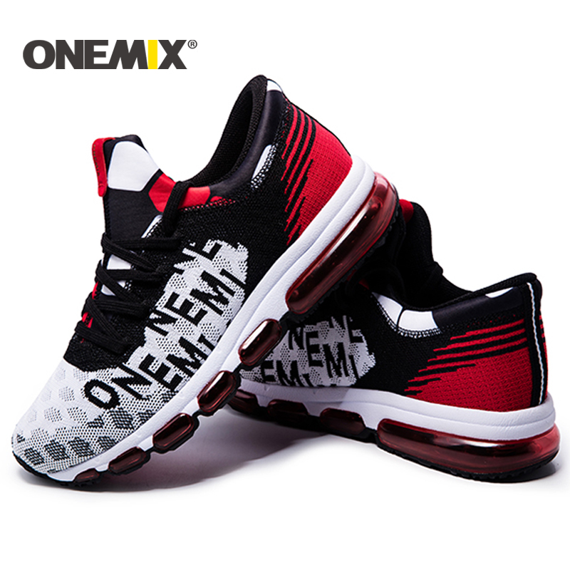 f7332f32d43 ONEMIX Ανδρικά τρέχοντα παπούτσια Φθινόπωρο ή νυχτικά Παπούτσια ...