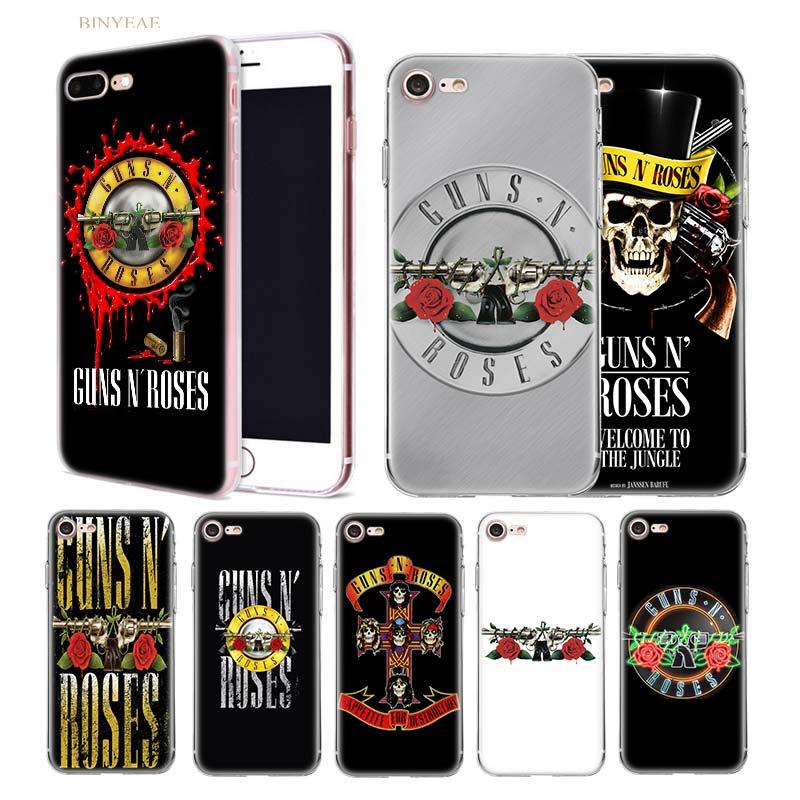 coque iphone 7 ginny weasley