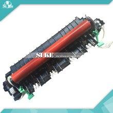 Original Heating Fuser Unit For Brother HL-L2300D HL-L2320D HL-L2340DW HL-L2360DW 2300 2320 2340 2360 Fuser Assembly