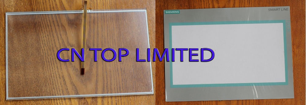 6AV6648-0AF11-3AX0,6AV6 648-0AF11-3AX0 Touch Glass Panel+Protective film for Siemens Smart1000 new a970got sba a900got touch glass panel protective film 10 4 compatible