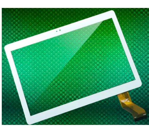 "Witblue New For 10.1"" BOBARRY K107SE 3G  Tablet touch screen panel Digitizer Glass Sensor replacement Free Shipping"
