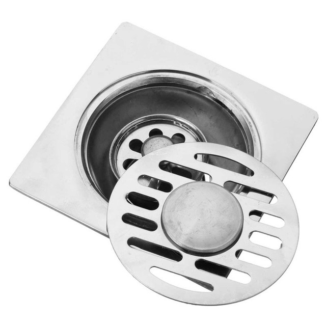 Aliexpress Com Buy Newest Bathroom Drainer Building Materials Bathroom Building Materials