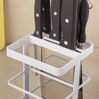 YINUO Household Utensils Cutlery Chopstick Bucket Kitchen Utensils Appliances Multi functional Furniture Storage Racks & Holders