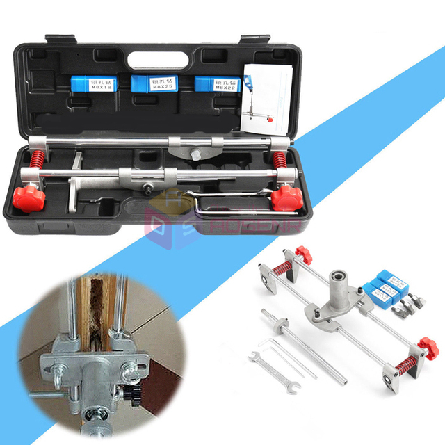 Professional Locksmith Woodworking Door Lock Mortiser Kit Hole Saw Pounch Opener Installation Mortising Jig Tool Maintenance  sc 1 st  AliExpress.com & Professional Locksmith Woodworking Door Lock Mortiser Kit Hole Saw ...