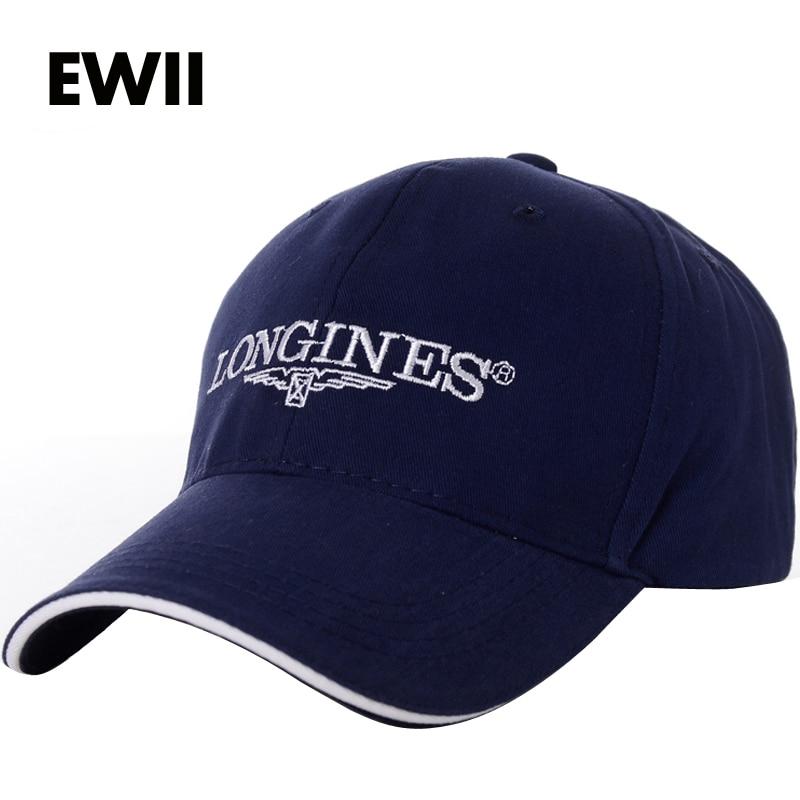 Prix pour 2017 D'été chapeaux pour femmes casquettes de baseball hommes snapback cap hommes gorras planas hip hop unisexe soleil camionneur chapeau os casquette