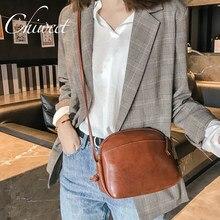 b397a4d4b502 Vintage Bag Lolita Reviews - Online Shopping Vintage Bag Lolita ...