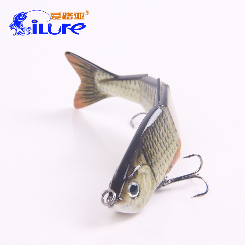 compare prices on brown trout fishing lures- online shopping/buy, Fly Fishing Bait