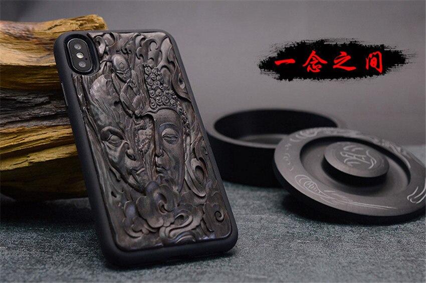 iphone x (12)