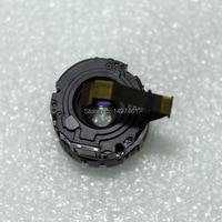 Третья группа диафрагма в сборе с кабель запчастей для Sony fe 24 70 мм F4 ZA oss (sel2470z) объектив