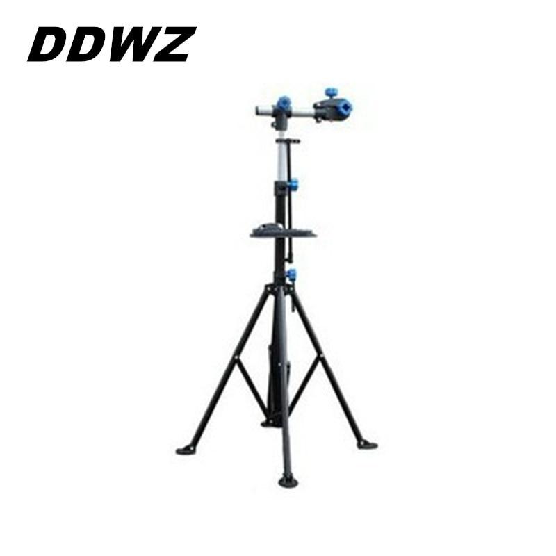 Online-Shop Stahl fahrradständer reparatur fahrradhalter park rack ...