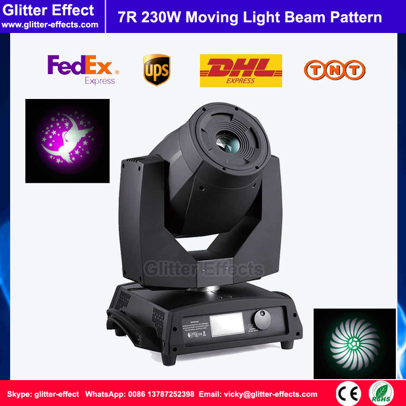 200W/230W moving head pattern light  5R/7R DMX512 OSRAM lamp Stage light moving head light pattern for DJ bar night club disco200W/230W moving head pattern light  5R/7R DMX512 OSRAM lamp Stage light moving head light pattern for DJ bar night club disco
