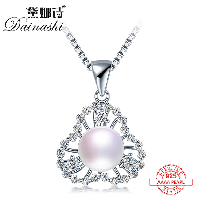 irregular shape cultured white pearl golden loose baroque for making real color pairs purple jewelry fireball pink beads pearls freshwater store shaped product