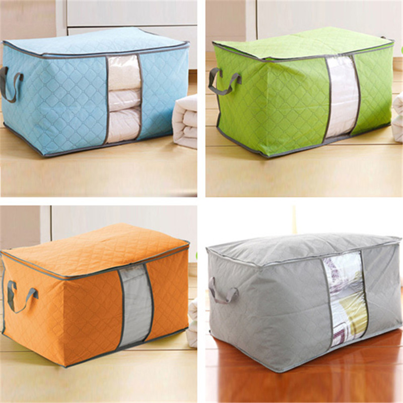 compartment exquisite organizer the closet closets image hanging grey container sweater store for