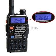 BAOFENG Auricolare Radio Amateur