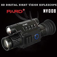Night Vision Device (4)