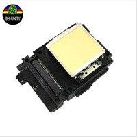 New TX800 printhead F192040 UV Prin thead for Epson TX800 TX810 Tx820 TX710 A800 A700 A810 P804A TX800FW PX720 PX820 TX720