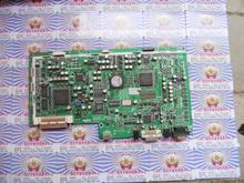 PDP42W5CT motherboard B10N10500 PWB.MAIN J3TC with PDP42V6 screen