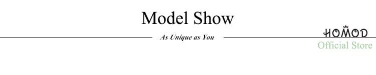 2.模特图展示