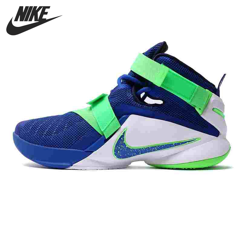 Buy Nba Shoes Online India